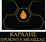 Μέλι ΚΑΡΑΛΗΣ